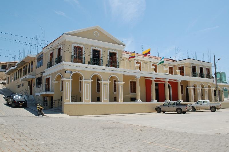 palacio-zapotillo